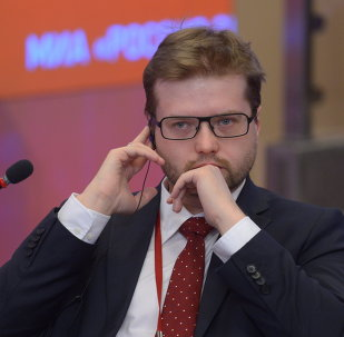 Pavel Rodkine