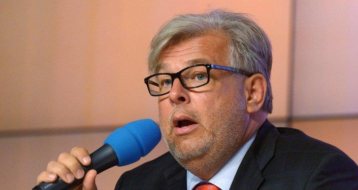 Dmitri Koulikov