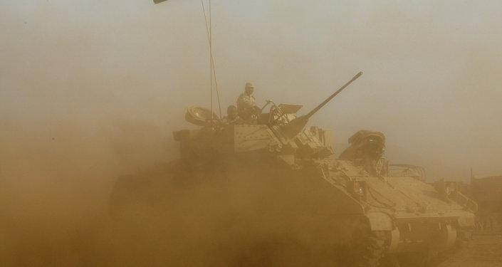 Résultats de recherche d'images pour «bombardement arabie saoudite yemen»