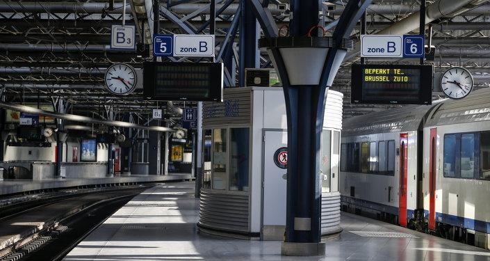 une modification des accords de Schengen est possible