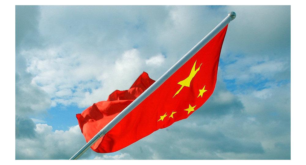 La Chine peut augmenter son potentiel nucléaire (général russe)