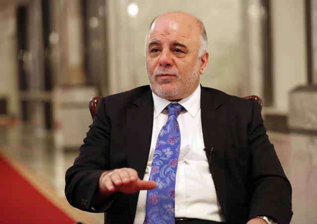 Selon Bagdad, les dommages causés par Daech en Irak totalisent 35 mds USD