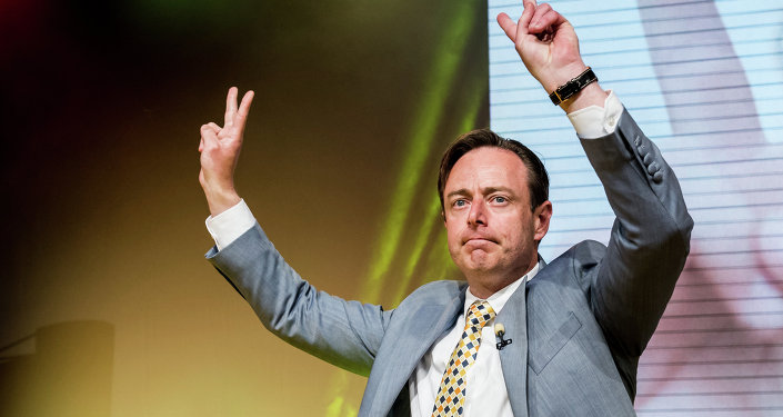 Bart De Wever