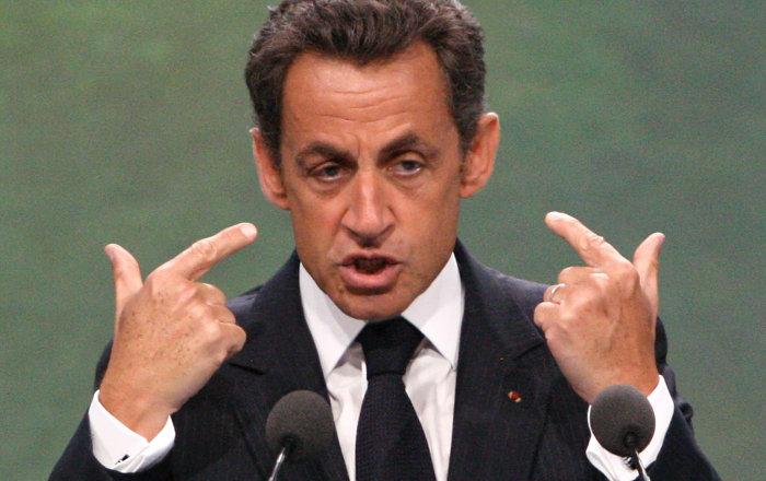 L 39 italie est devenue une colonie de la france ministre for Ministre de france