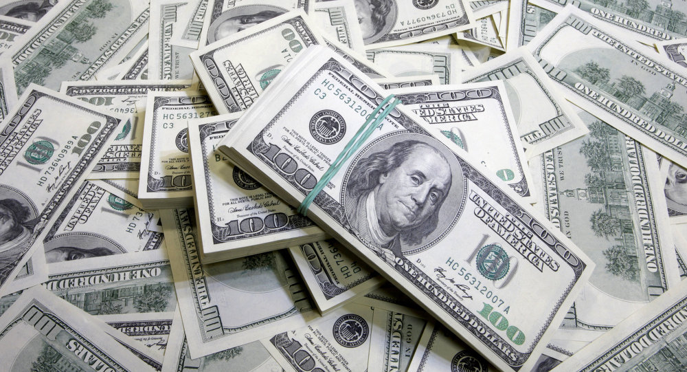 CEEA/crédit du Fonds anticrise: Minsk touche la 4e tranche de 440 M USD
