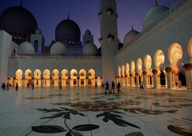 Les Emirats déclarent la guerre aux clips vidéo «immoraux»