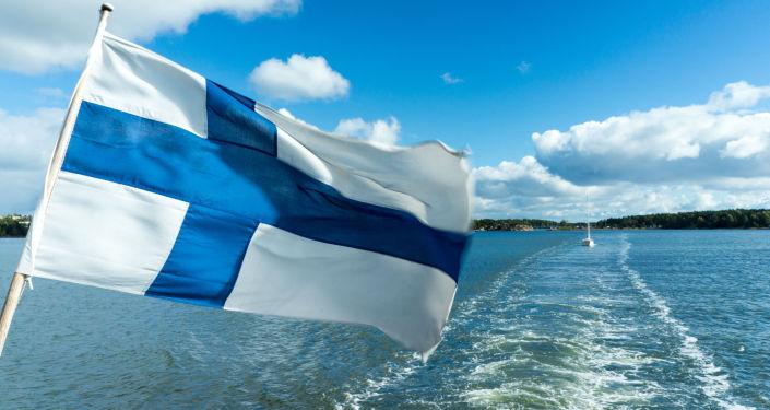 La Finlande va-t-elle sortir de la zone euro?