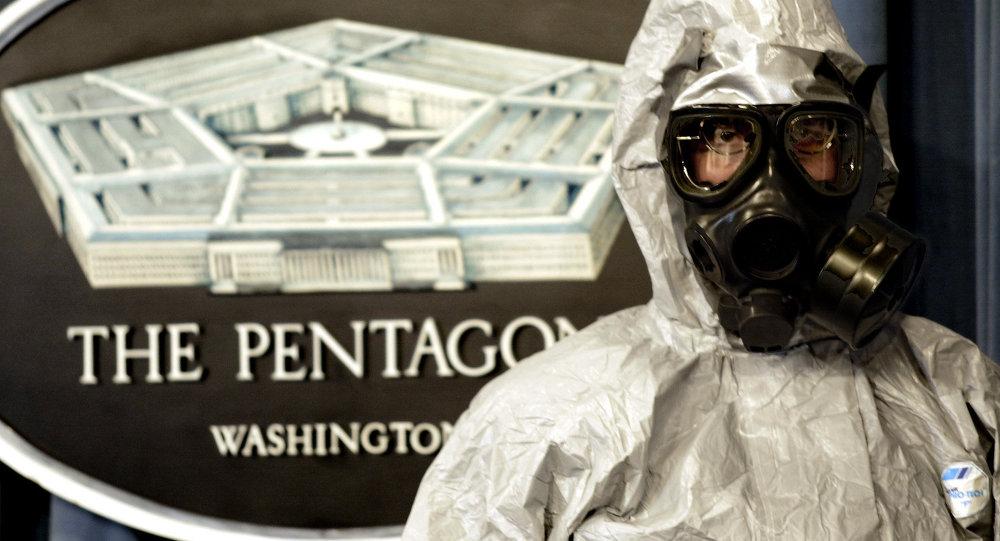 """Résultat de recherche d'images pour """"pentagon, usa"""""""