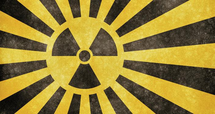 Le terrorisme nucléaire doit être pris au sérieux, selon l'AIEA