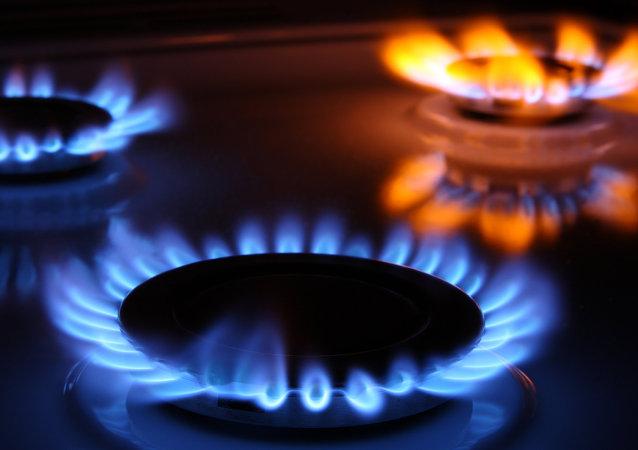 Expert français: Les tarifs réglementés du gaz sont illégaux