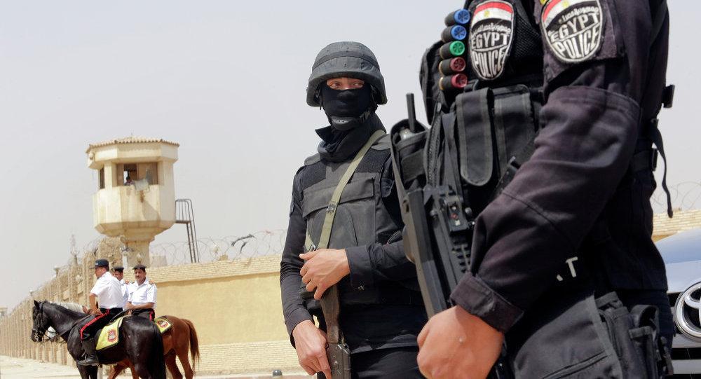 """Résultat de recherche d'images pour """"forces de securité egyptienne"""""""