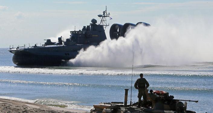 L'opération en Syrie oblige les usines d'armement russes à un rendement accru