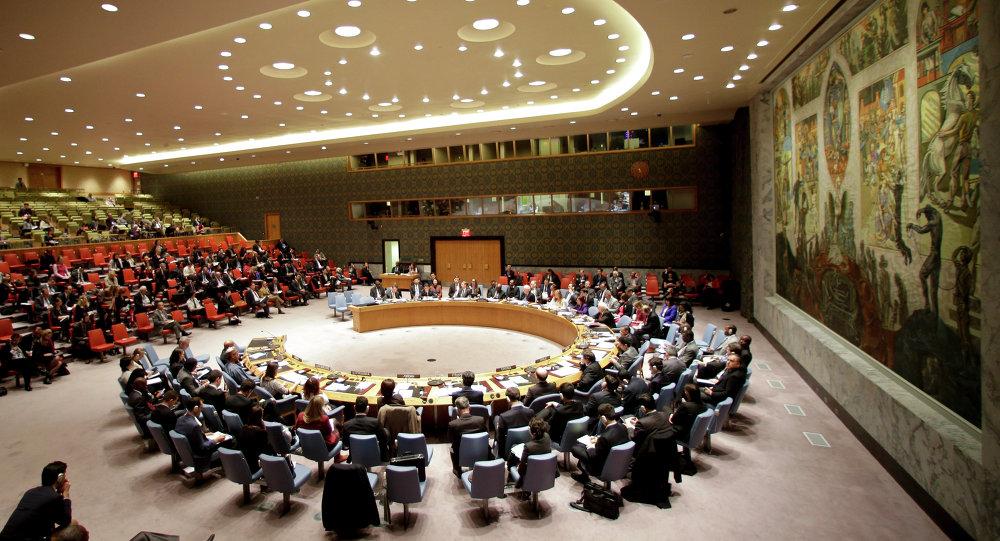 """Résultat de recherche d'images pour """"conseil de sécurité de l'ONU"""""""
