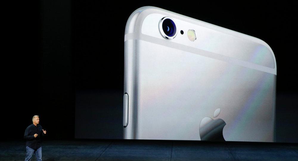 Apple fait son mea-culpa — IPhone ralentis délibérément