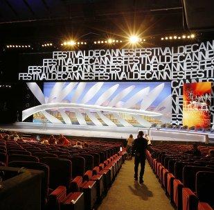 Un film du Russe Zviaguintsev part favori au festival de Cannes