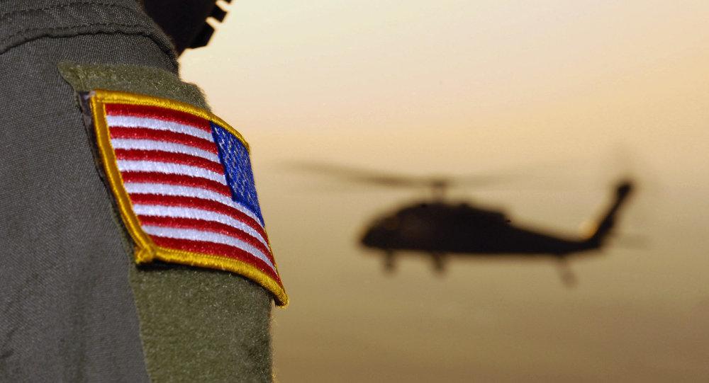 Αποτέλεσμα εικόνας για Etats Unis syrie guerre