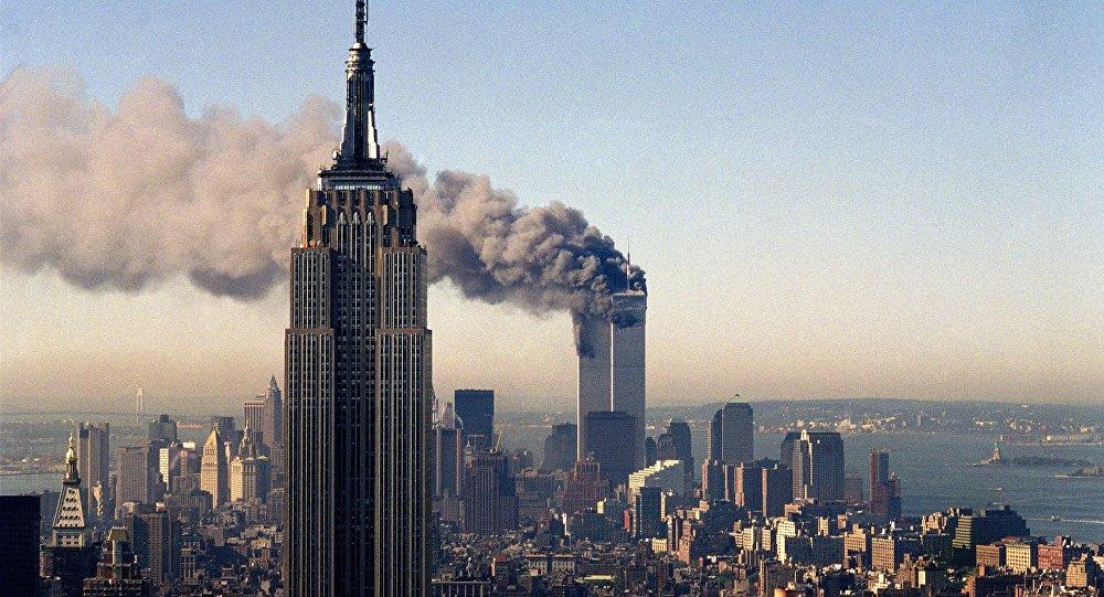Attentats du 11 septembre: l'implication saoudienne doit enfin être dévoilée