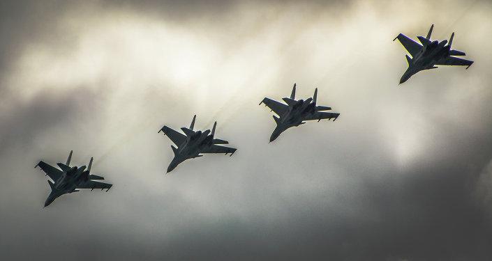 Syrie: Moscou veut protéger les Russes contre le terrorisme