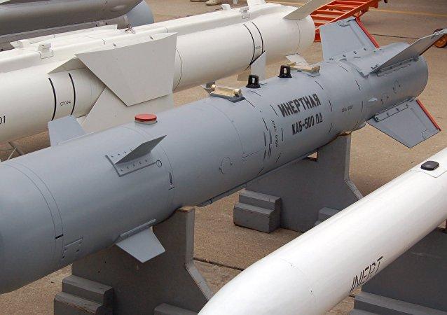 KAB-500OD