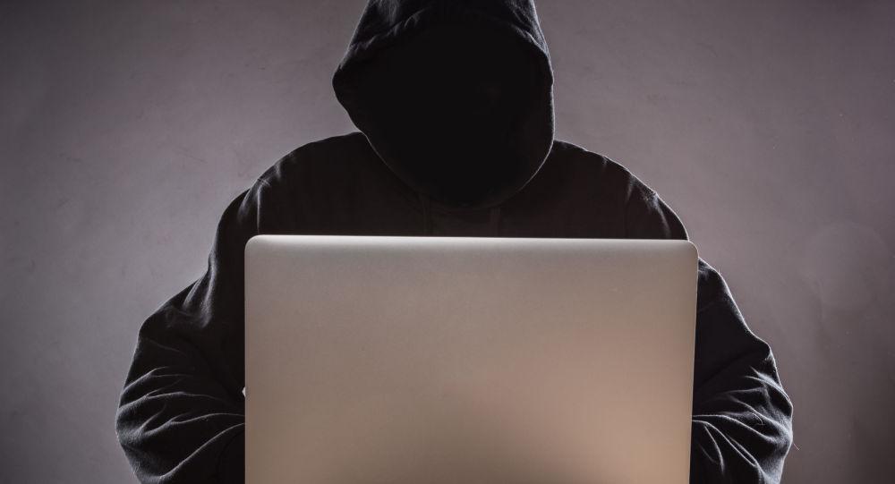 Croyant attaquer Google, les hackers de Daech manquent leur cible