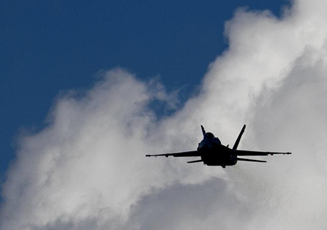 Forces aériennes suisses