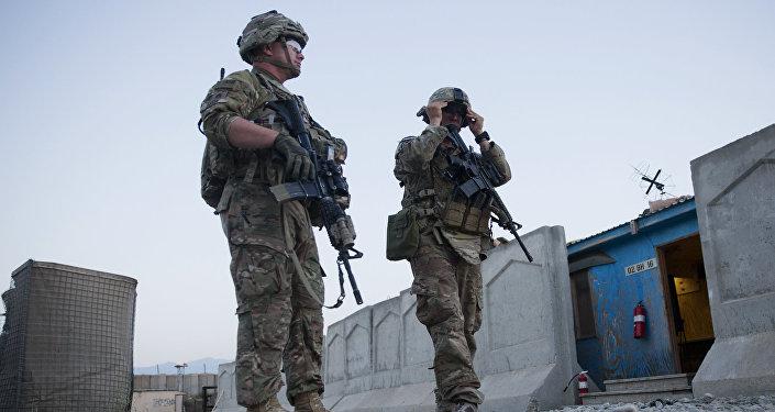 Les Américains veulent créer un super-soldat aux capacités décuplées