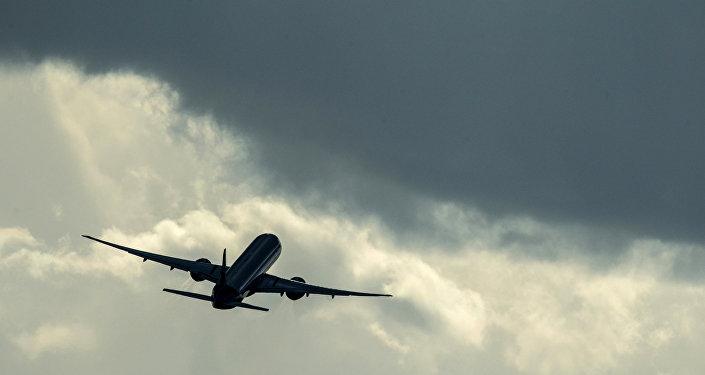 Aeroflot, Airbus A319
