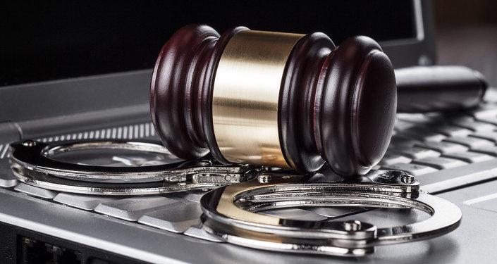 trois journalistes condamnés pour offense au président