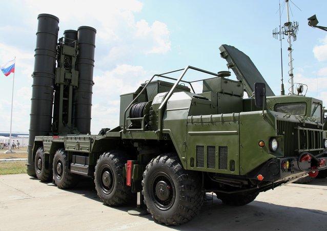 S-300