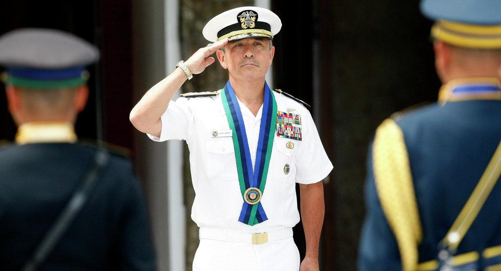 Des sénateurs philippins contre l'accord militaire avec les USA