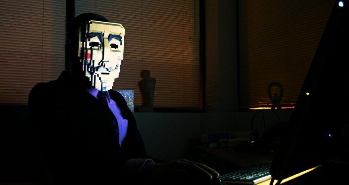 Hackers russes, systèmes électoraux US… Mais qui a orchestré le scandale?