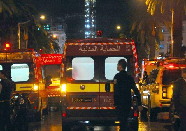 La Tunisie après l'attentat