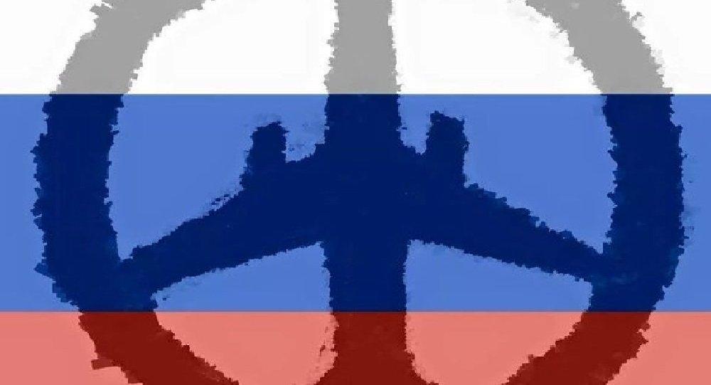 Avion russe abattu par la Turquie: un coup de poignard dans le dos (Poutine)