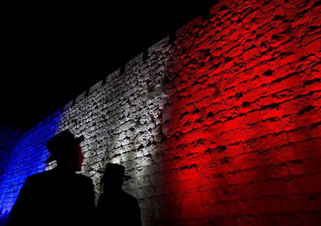 Racisme: le sondage qui choque la France