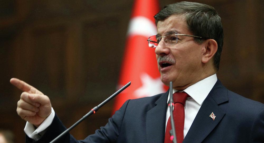Ankara lance un nouvel ultimatum aux Kurdes syriens