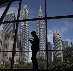 Une attaque terroriste déjouée contre des généraux en Malaisie
