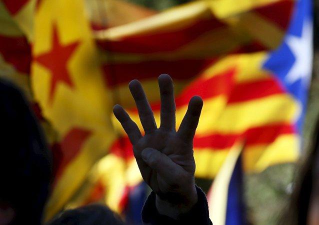 Espagne: la Cour constitutionnelle annule la résolution du parlement catalan