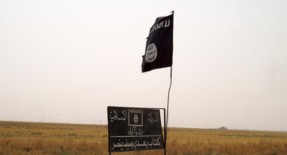 Daech quitte volontairement une ville à l'ouest de l'Irak