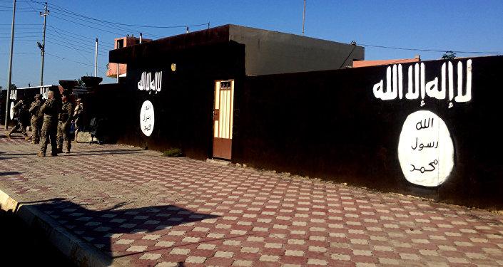Libye: Daech commence à pénétrer vers l'intérieur