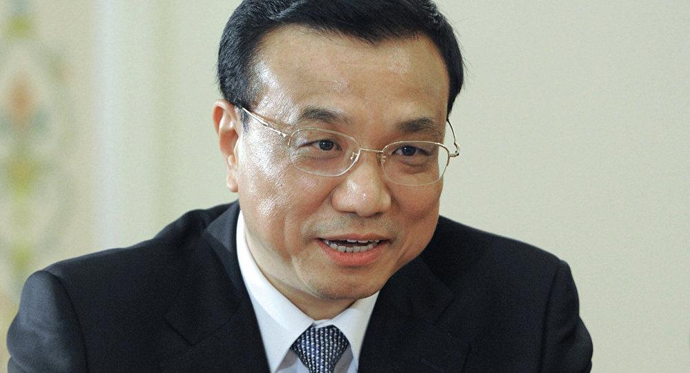 La Chine veut créer une nouvelle zone de libre-échange