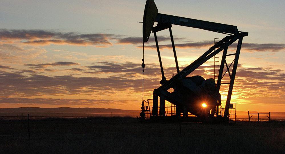 Les USA lèveront l'embargo pétrolier pour affaiblir la Russie