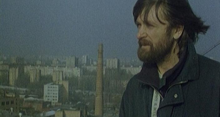 Fiodor Konioukhov, portrait d'un conquérant des Pôles