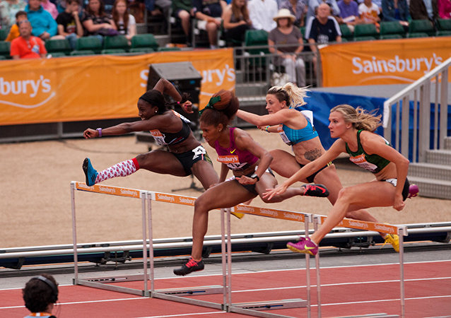 Athletics 2014-1-41