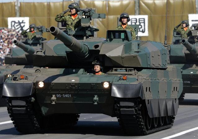 Le Japon va armer les pays émergents