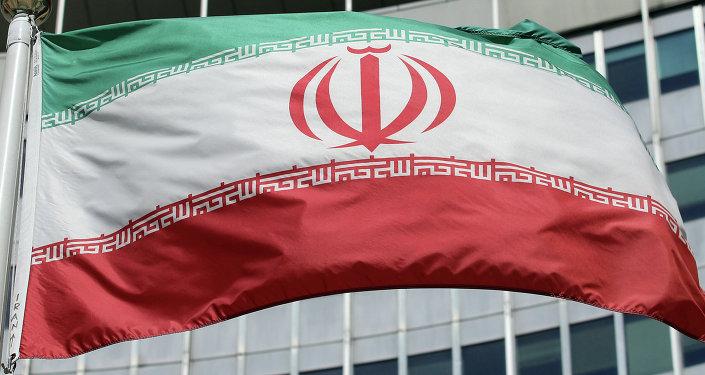 L'Iran ferme sa frontière aux produits saoudiens