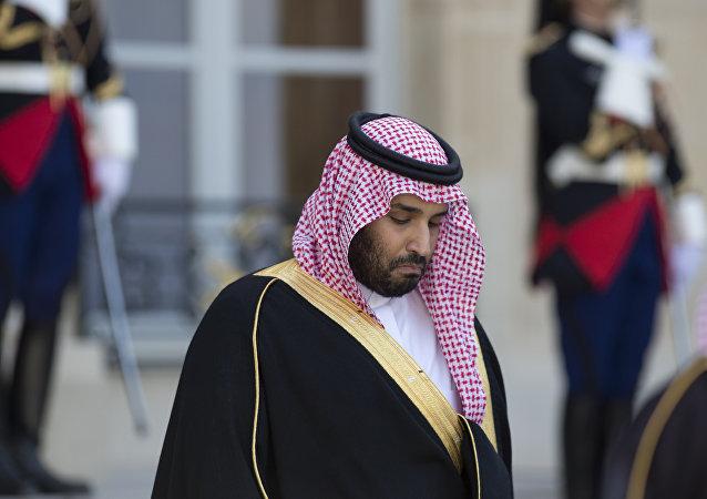 Echec des négociations à Doha: le rôle d'un prince saoudien dévoilé