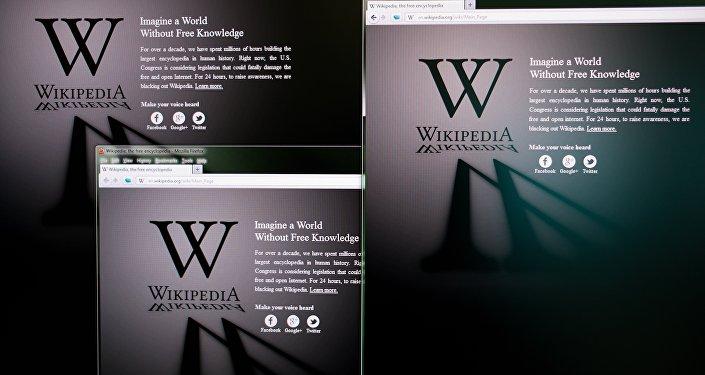 Après avoir bloqué Wikipédia, Ankara s'en prend à son fondateur