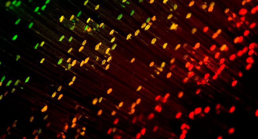 La Chine aurait créé un radar quantique pour contrer les technologies furtives
