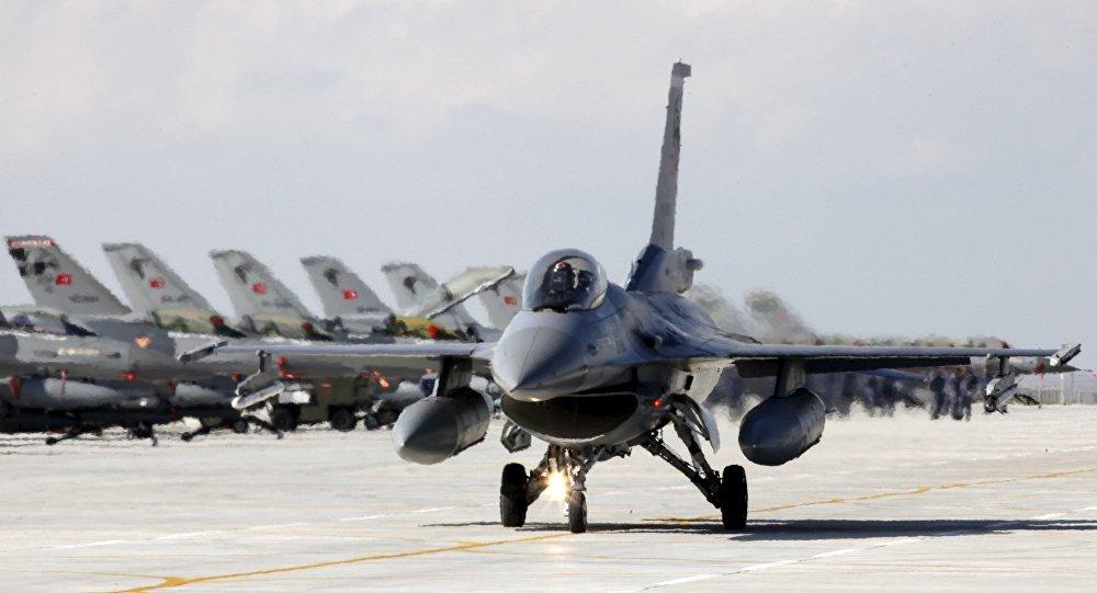 Les forces turques doivent se retirer, disent les Taliban