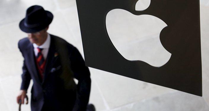 Apple n'aidera pas le FBI dans une affaire concernant un terroriste